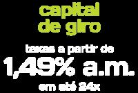 capital-giro