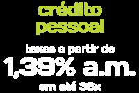 credito-pessoal